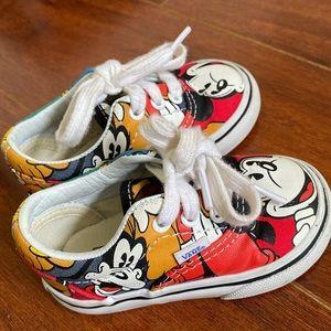 Vans Mickey & Friends